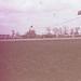 cornell 1964-03-r01 011