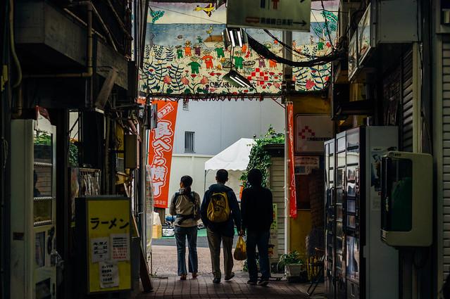 Rokkaku_Fureaidoori_19