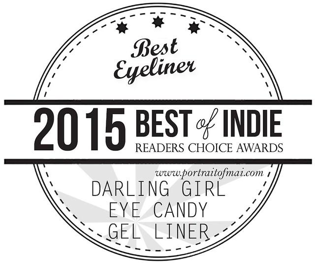 Best-Eyeliner-2015