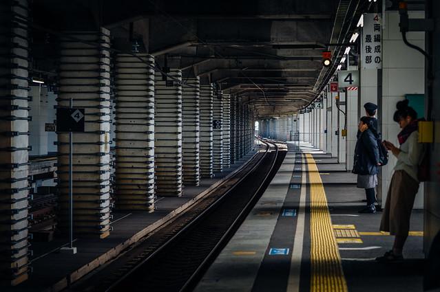 Fukuyama_01