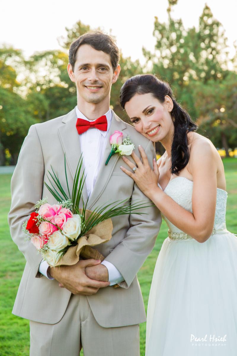PearlHsieh_Tatiane Wedding458