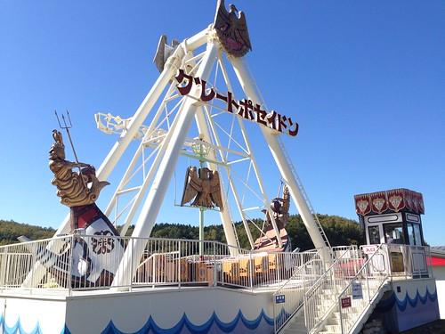 hokkaido-michinoeki-ai-land-yubetsu-amusement-park02
