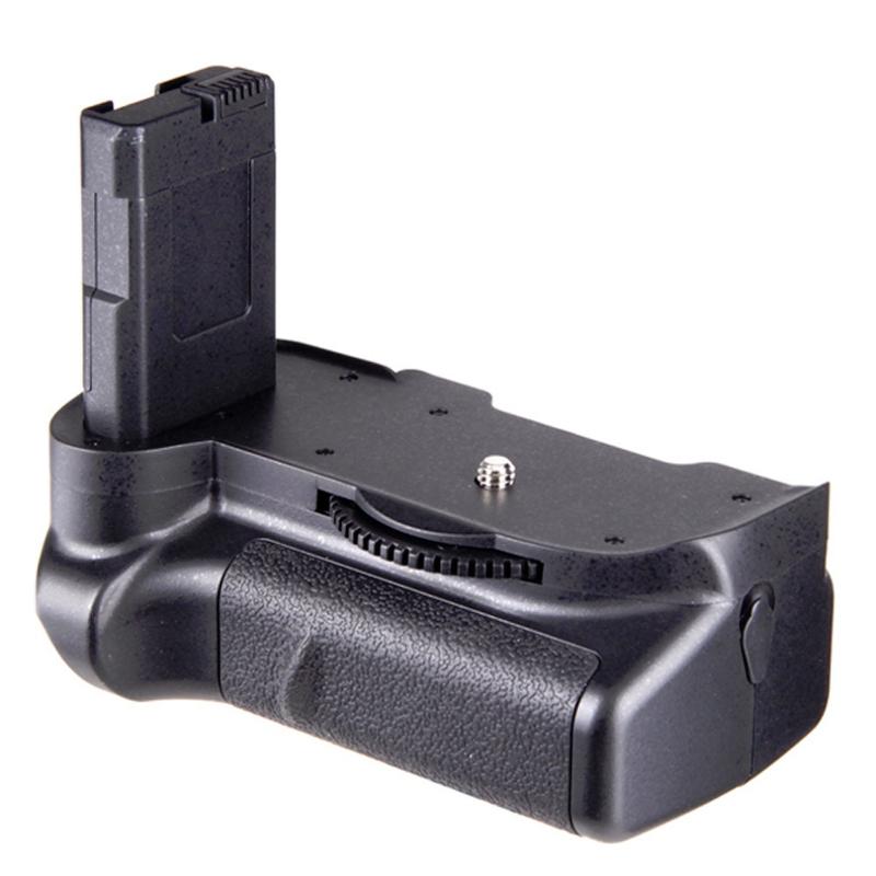 battery grip nikon d5100 d5200 d5300