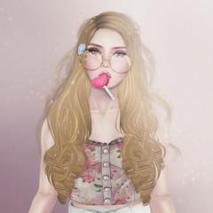 Doll ♥