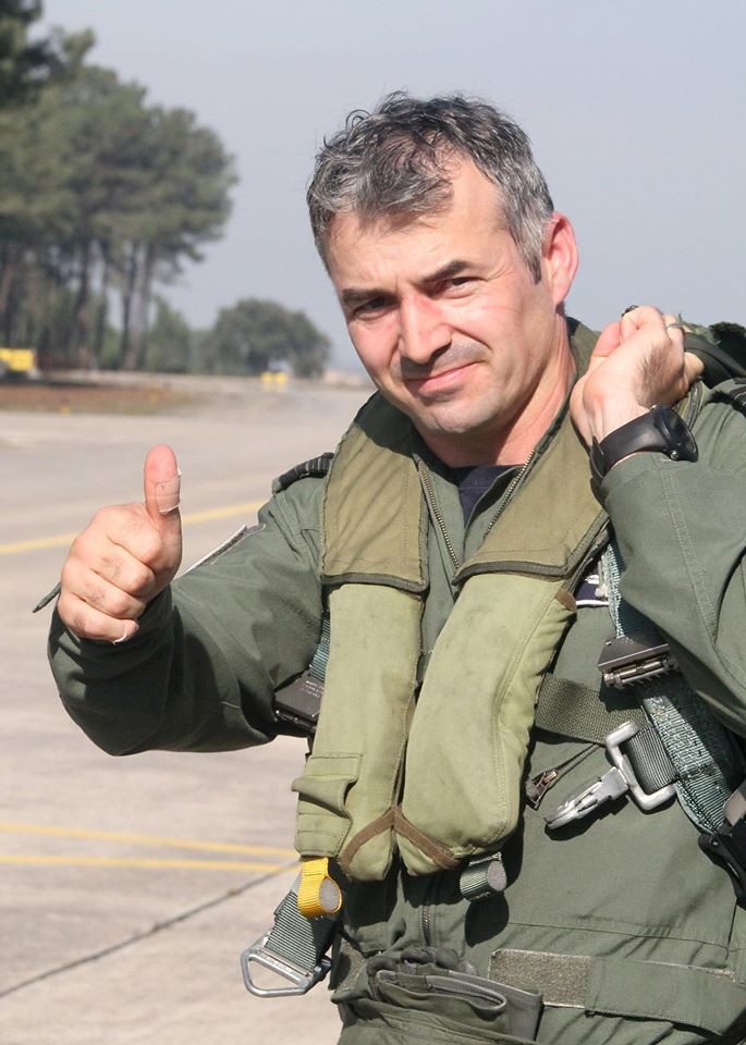 ROAF_F16_piloti_romani (8)