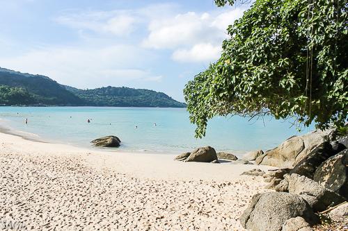Таиланд 488