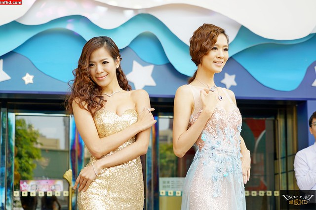 20151125 漢神 VIP DAY