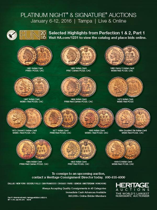 Heritage ad 2015-12-27