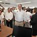 Javier Duarte inaugura Centro en Córdoba 7 por javier.duarteo