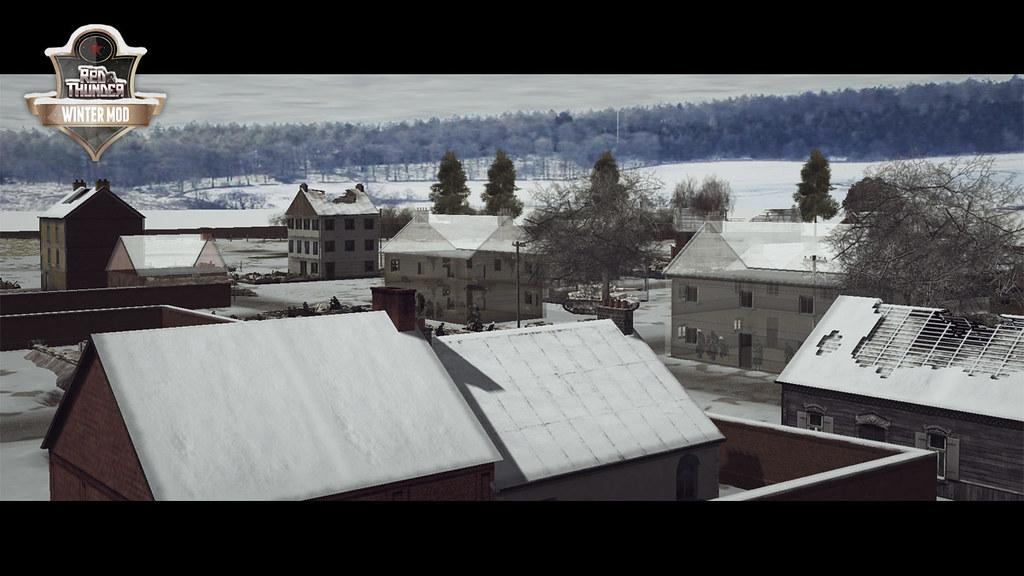 CMRT-Winter-Mode-roofs-27