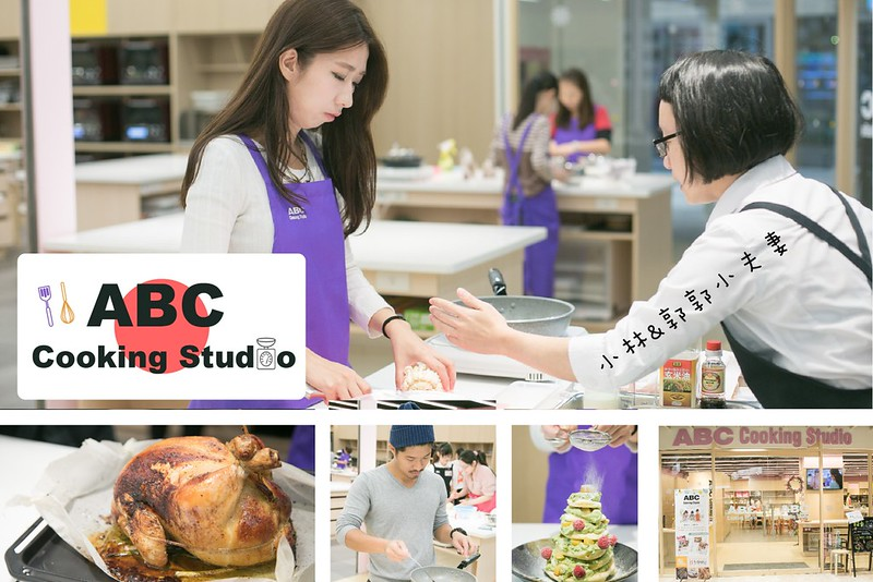 ABC Cooking-01
