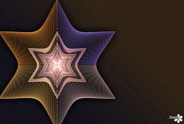 Modern Star Network