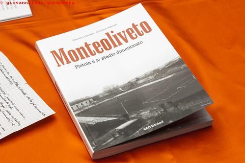 monteoliveto (.)