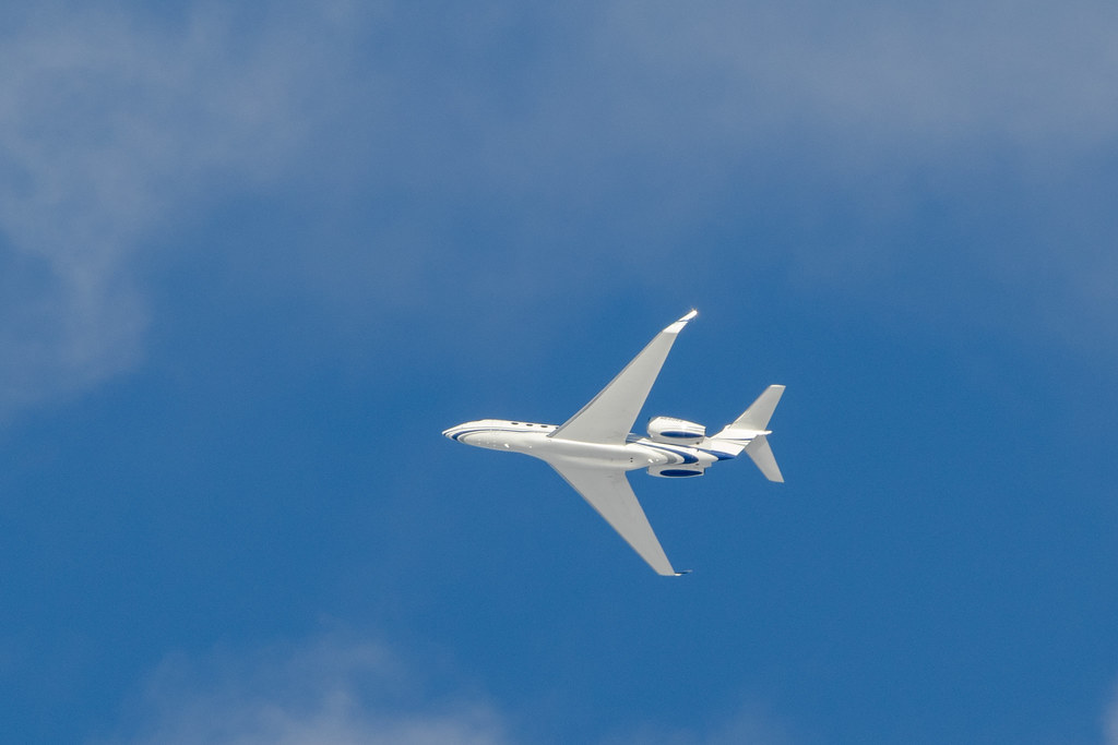 Search | Ykoon Flight Radar
