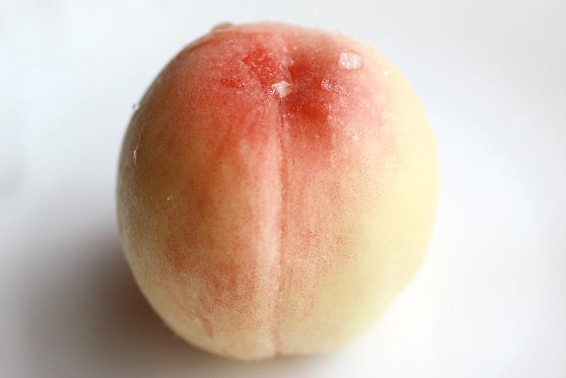 Hanayome Peach