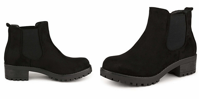 botas best boots