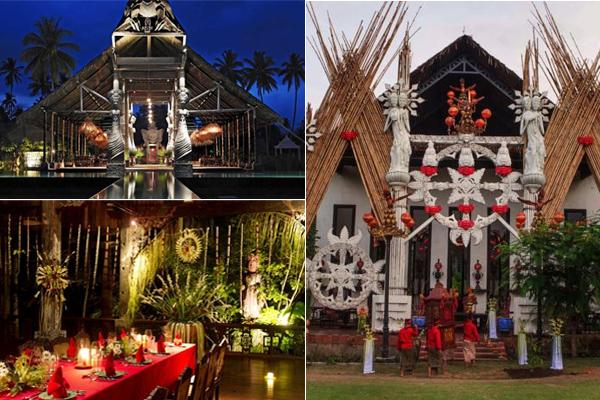 Tugu Hotel Lombok - gmbar 2