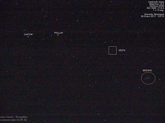 AsteroideVesta_JVannini