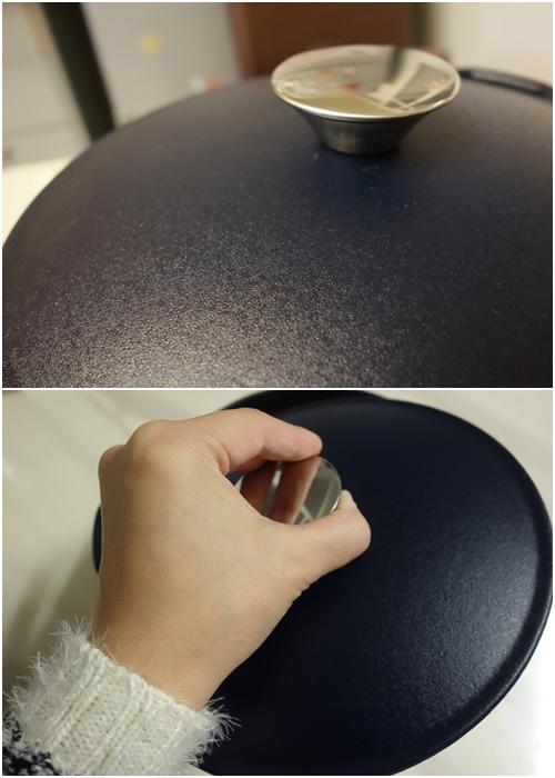 【固鋼】日式輕量鑄鐵鍋 (深藍) (2).jpg