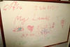 20160729 - whiteboard - after the Red Party - IMG_1005