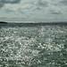 West End - Glittering Sea