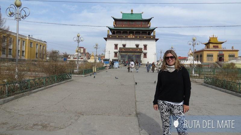 Ulan Bator Mongolia (4)