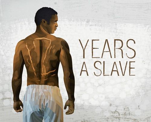 Gambar 3 untuk Review 12 Years A Slave, Perbudakan Amerika di Masa Lampau