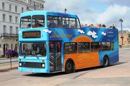 Isle Of Wight 2015 pt1 (c) Philip Slynn