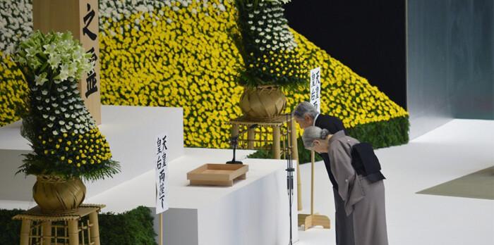 2 de Setembro: O Dia em que o Japão se Rendeu...