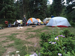 recreation, outdoor recreation, tent, camping,