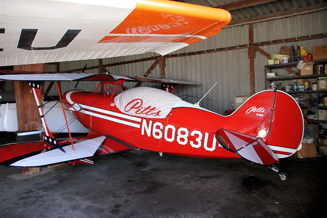 N6083U