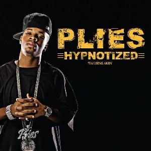 Plies – Hypnotized (feat. Akon)