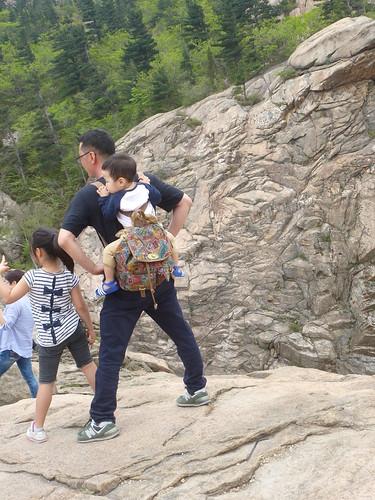 Co-Sokcho-Seoraksan-Montagne (9)