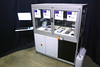 Food Contamination Analysis System by labmanautomation