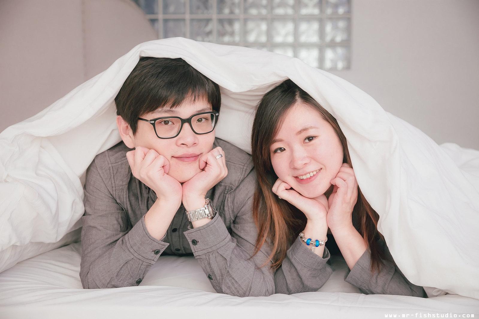 0213Vicki Wong (102)
