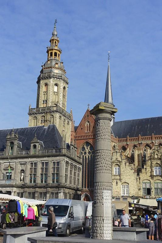 luxemburgh 6