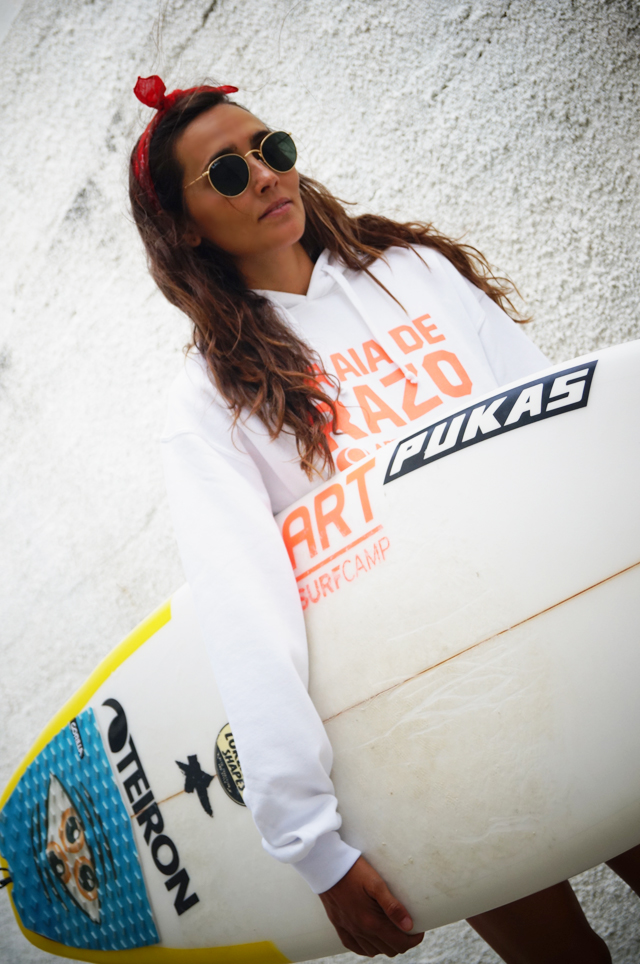 coohuco surf 14