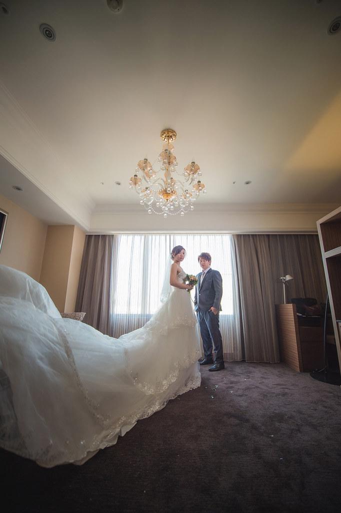20150718台北花園酒店婚禮記錄 (524)