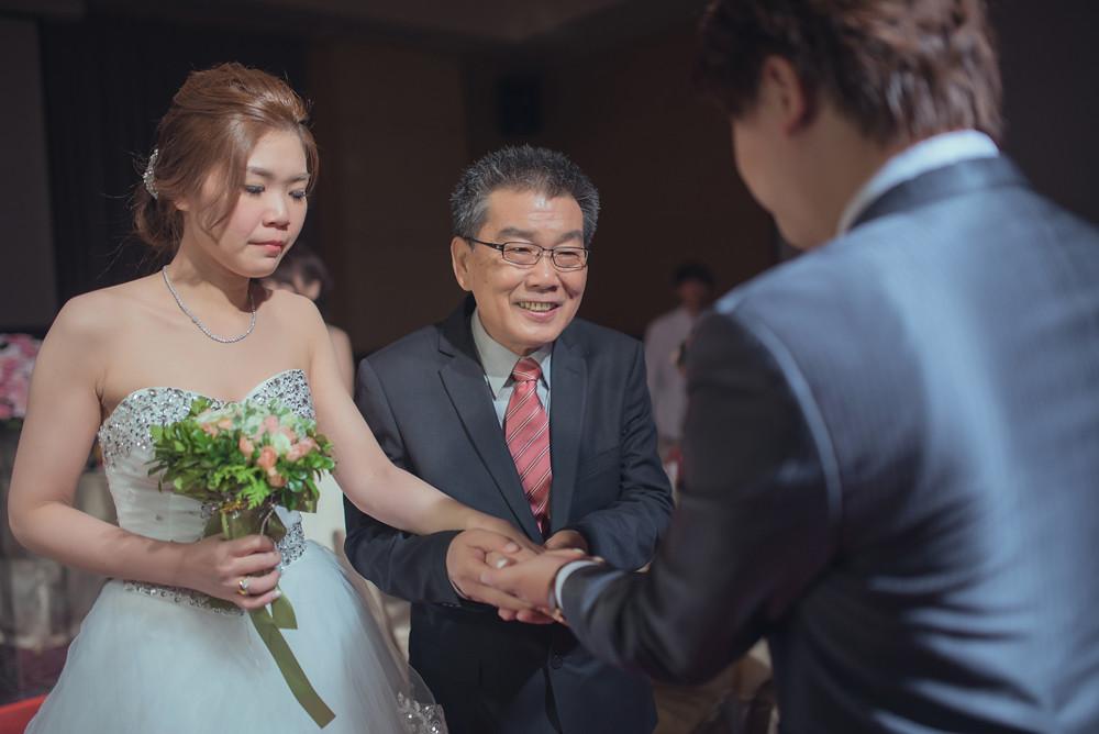 20150718台北花園酒店婚禮記錄 (587)