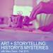 ART + STORYTELLING (FA-2015)