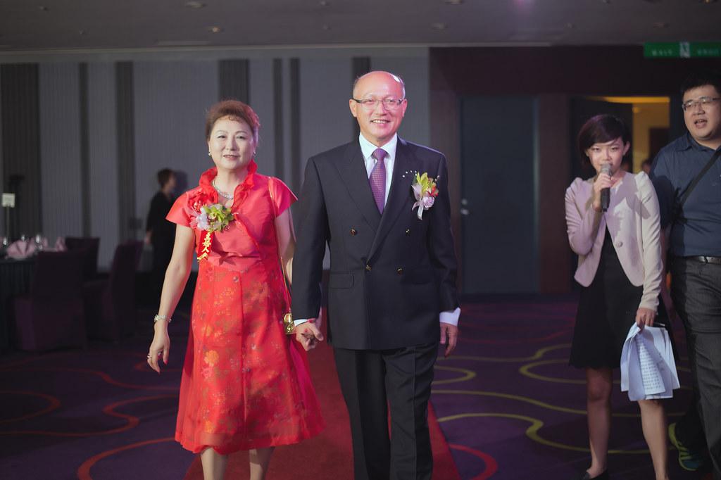 20150726維多利亞酒店婚禮記錄 (748)
