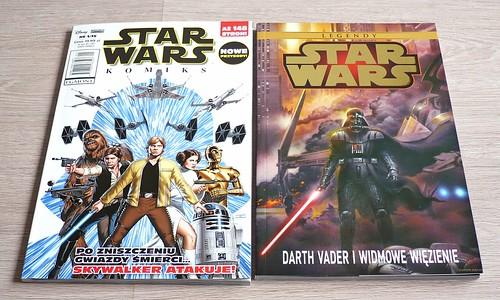 Star Wars Komiks 2019-09a