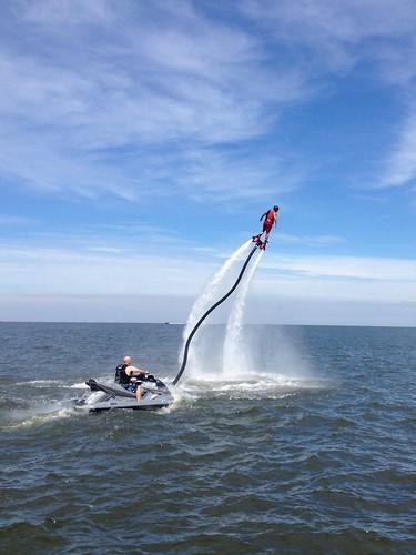 jeremy-flyboarding