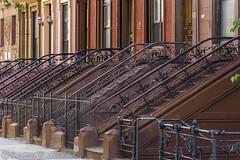 East Harlem Block