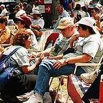crowd198