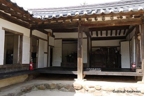 chungju-korea.jpg