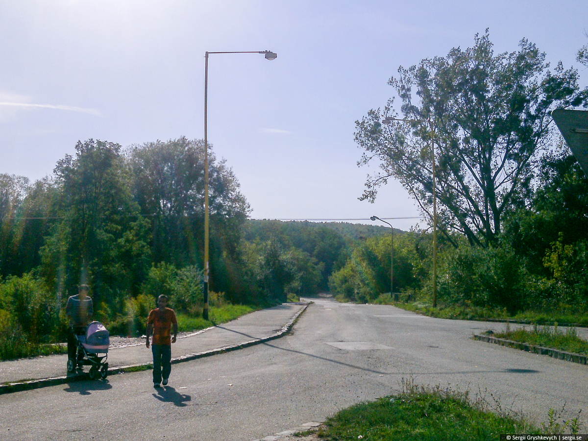 Kosice_Gypsy_Ghetto_Lunik_IX-31