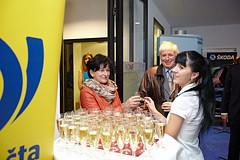Firma roku 2015 - Vysočina