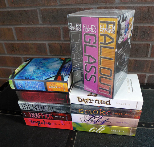 2015-10-28 - Banned Books Week Prize Pack - 0003 [flickr]