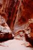DSC_0064 long canyon 850